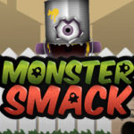 Monster Smack Action