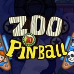 Zoo Pinball Kids