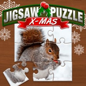 jigsaw-puzzle-xmas-online-game