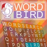 Word Game Bird