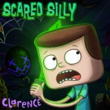 Clarence Scared Silly Game