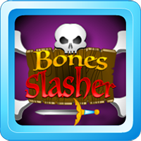 Bone Slasher