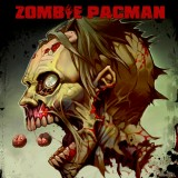 Zombie Pacman Game