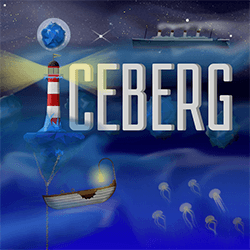 Iceberg Physics Game