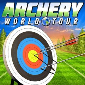 archery-world-tour